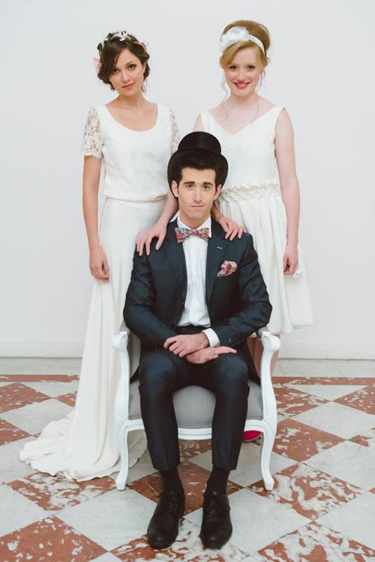 Loizeaud Maison Couture
