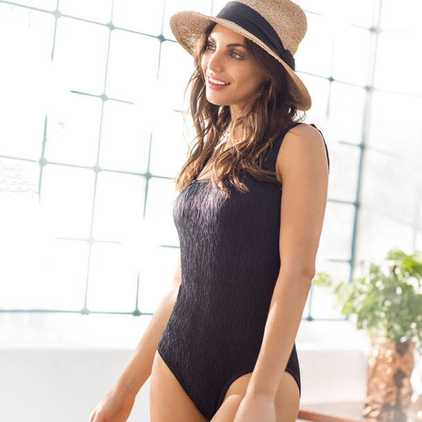 Tania Mujeres