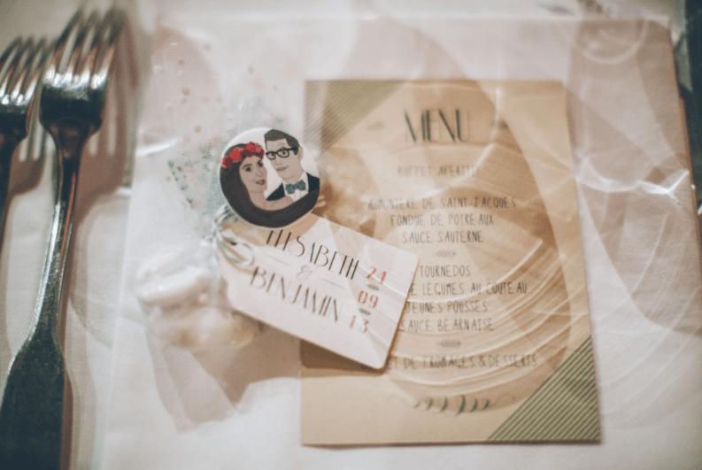 Bagart - Sacs et accessoires en coton personnalisés