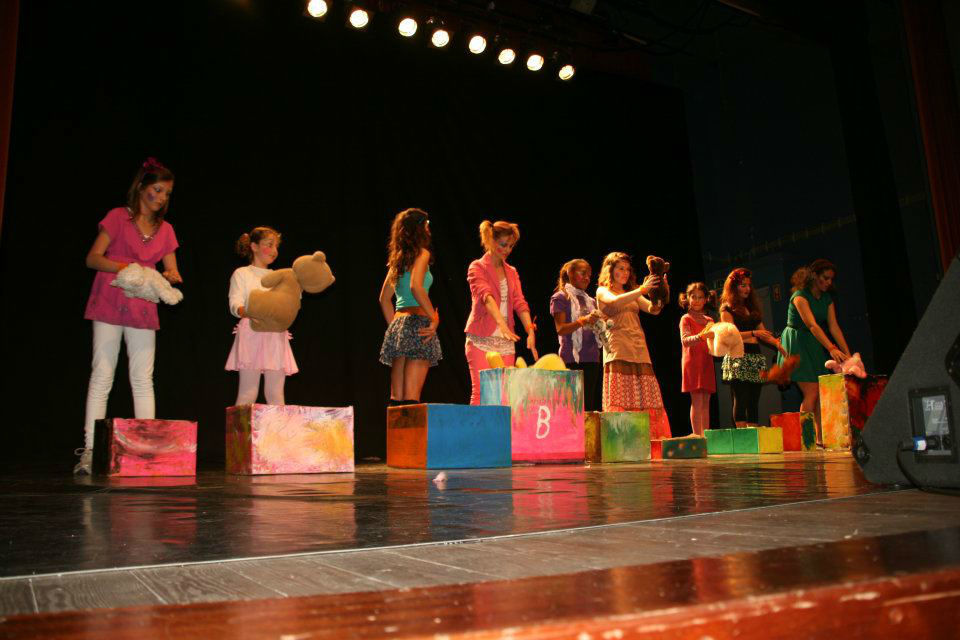 ABC Models Algarve