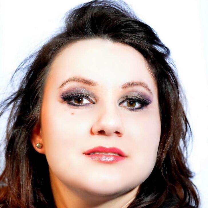 Ravel Pro Makeup