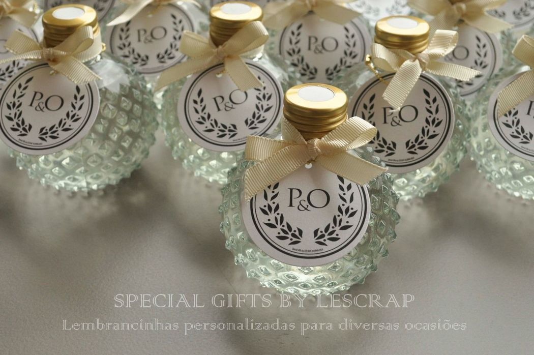 Gifts for a Special Occasion