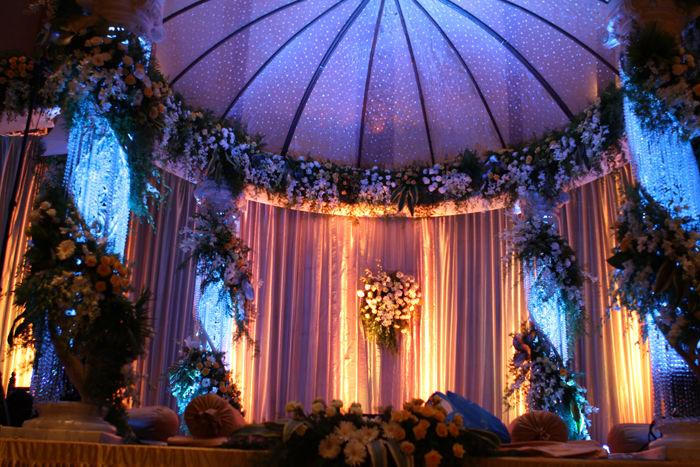 Platinum World Weddings