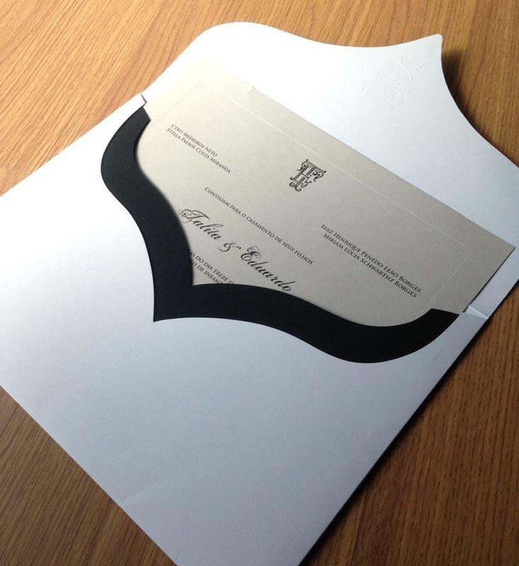 Arte & Design Ivan Coelho