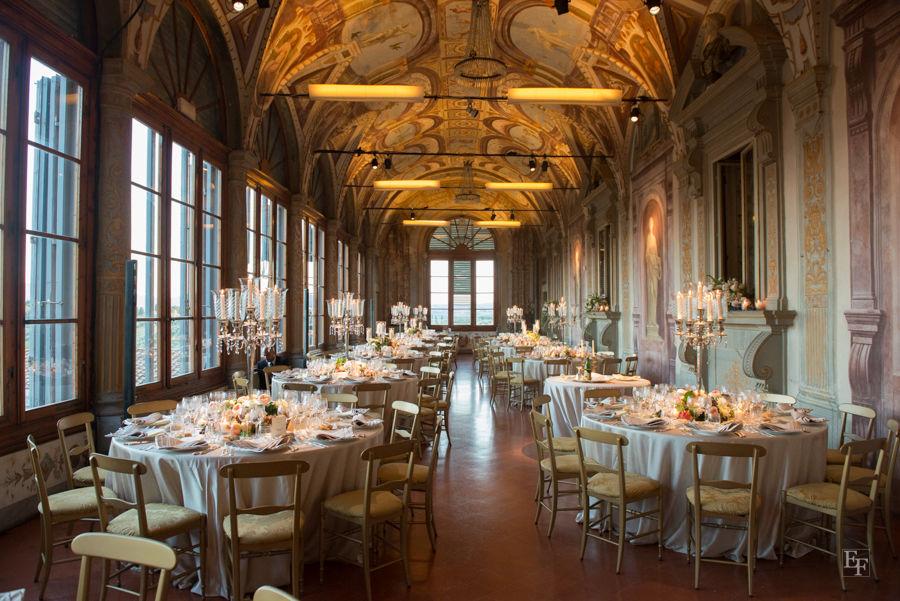 DUE B Eventos & Concierge