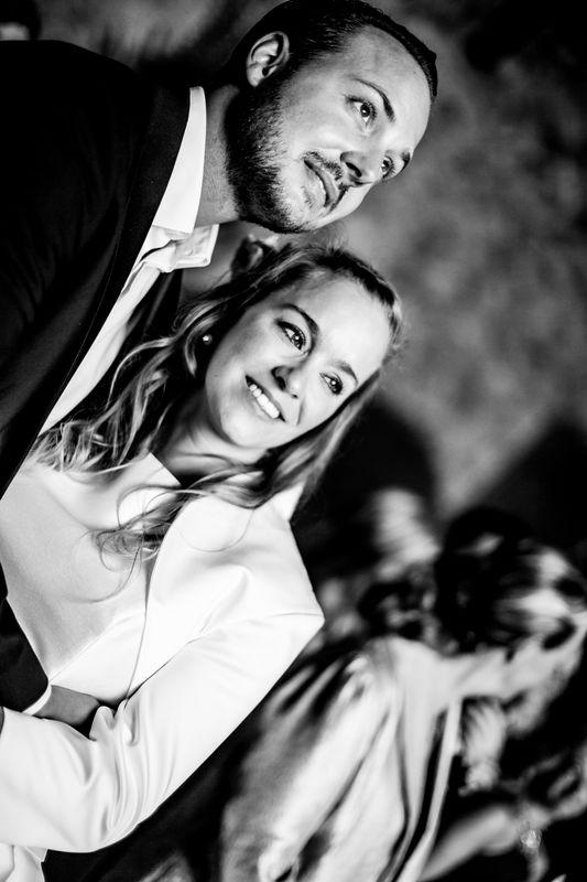 Amanda Nikolic Photography
