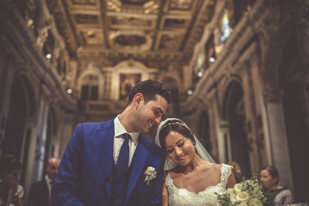 Alessandro Gauci Photography