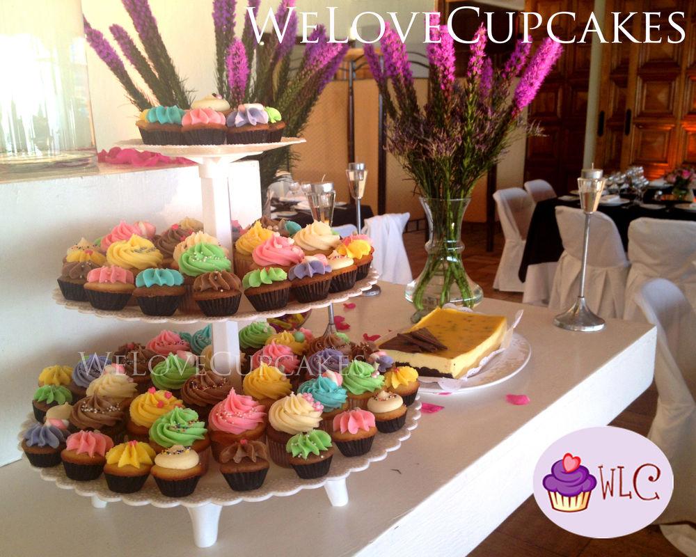 WeLoveCupcakes
