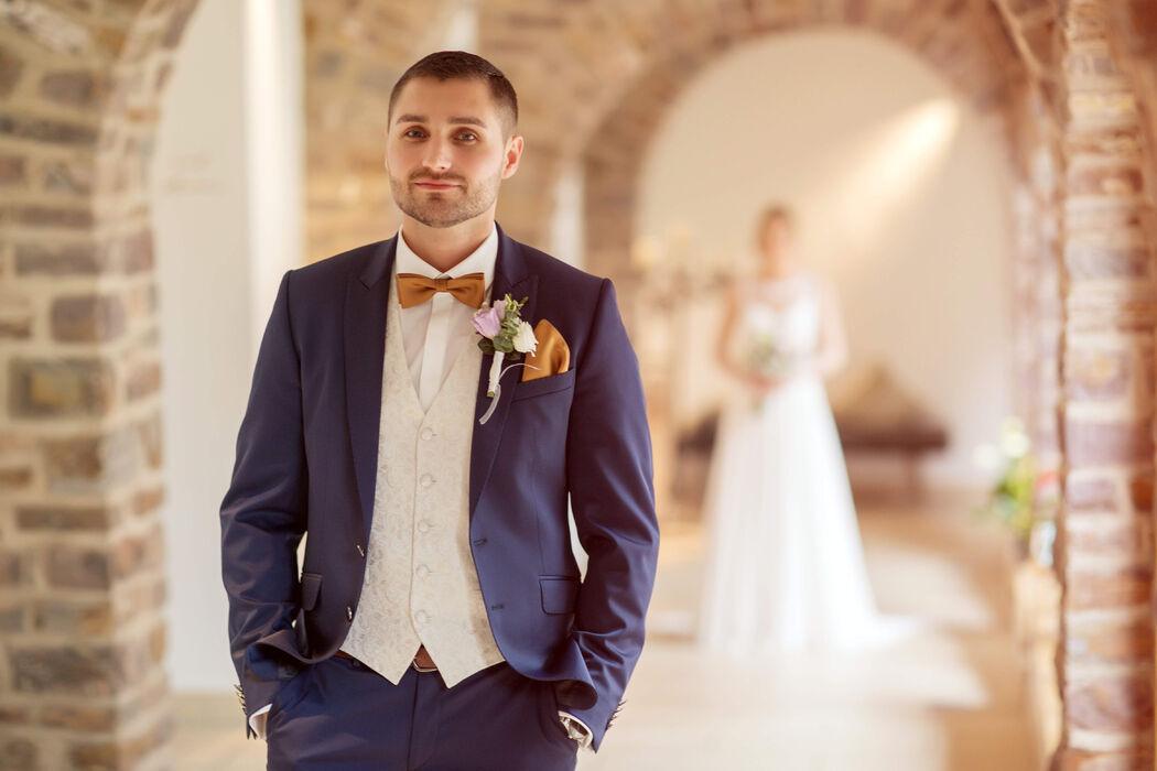 B.I.G Events Hochzeitsfotografie und - Videografie