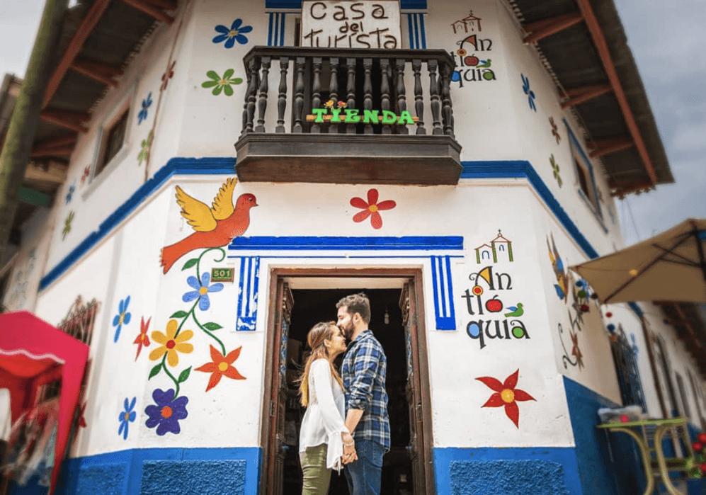 Enrique Garrido Fotografía