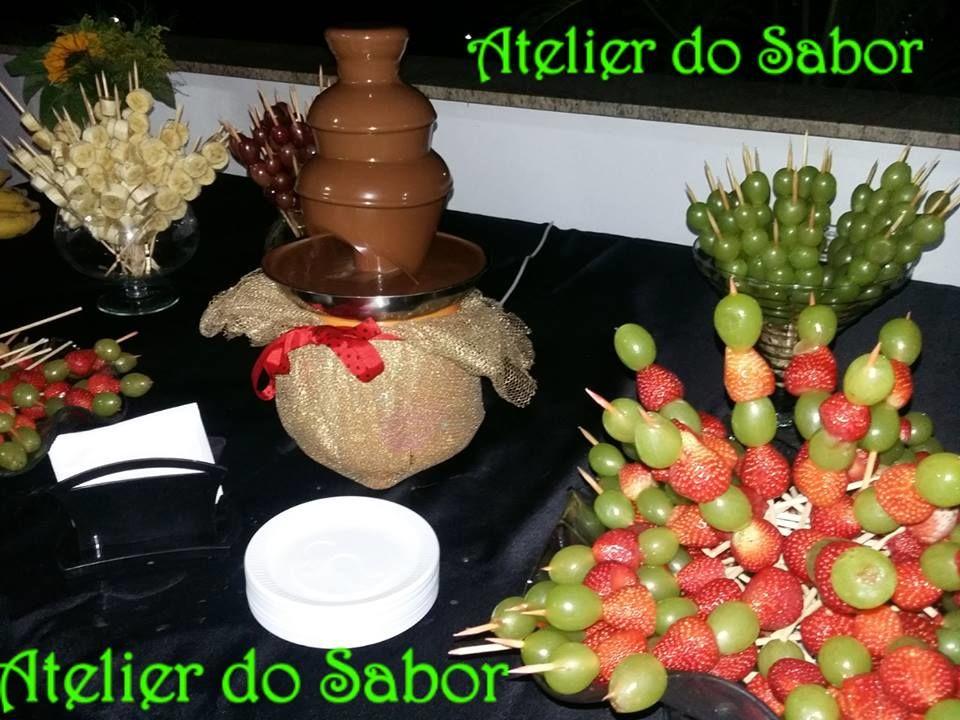 Atelier do Sabor