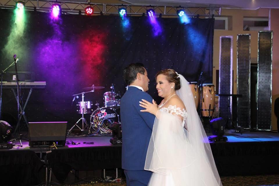 Wedding Planner Socialyte
