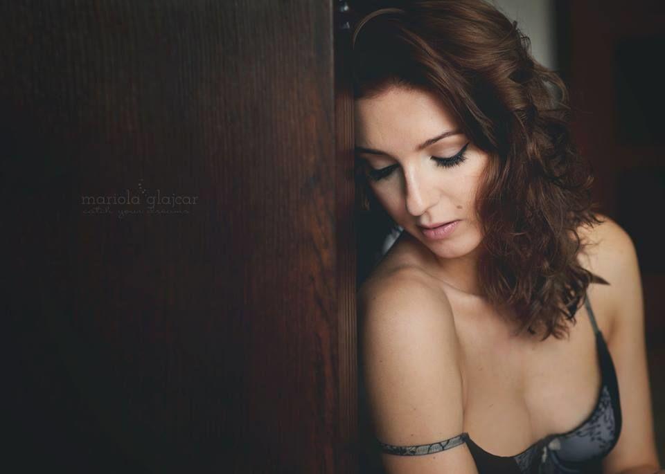 Mariola Glajcar Fotografia