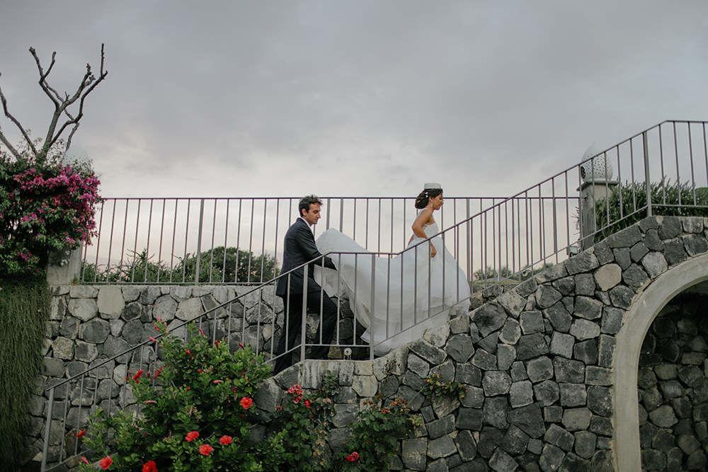 Marco Annunziata fotografi