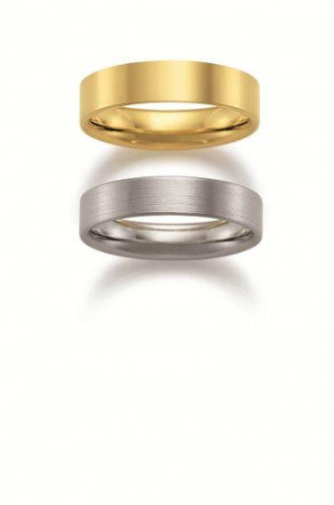 Juwelier Schönmann