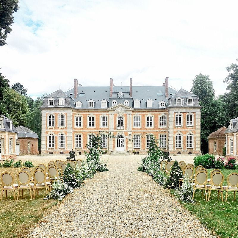 chateau_de _carsix_wedding_ceremony