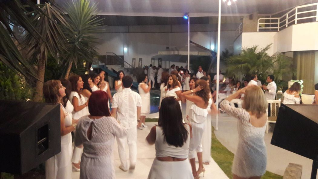 Orquesta La Auténtica del Callao