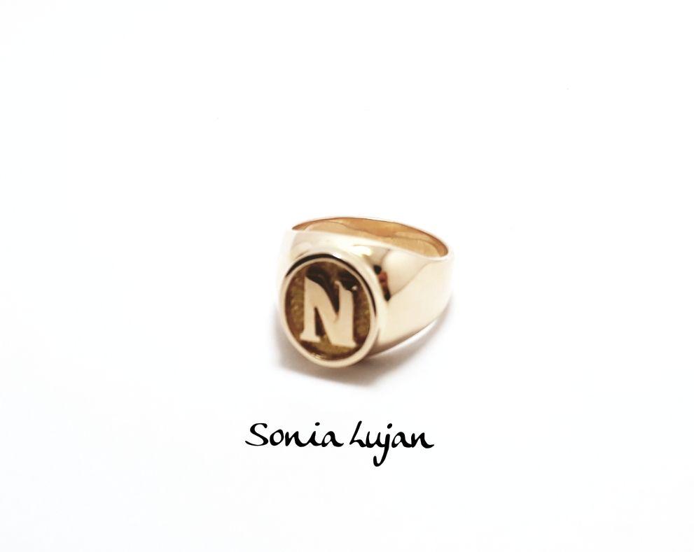 Joyeria Sonia Luján