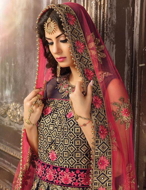 Bawree Fashions