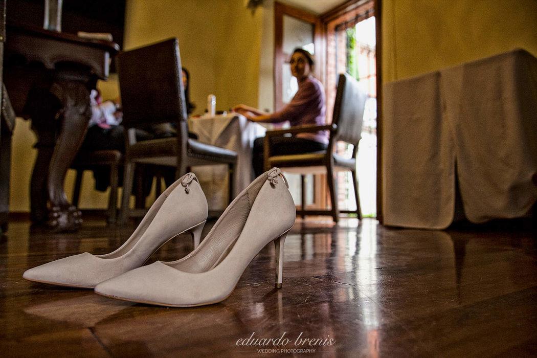 Made Of Love - Wedding Planner