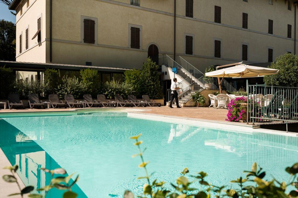 Hotel Alla Posta dei Donini