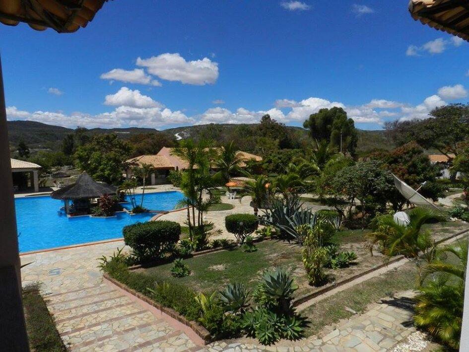 Hotel San Felipo