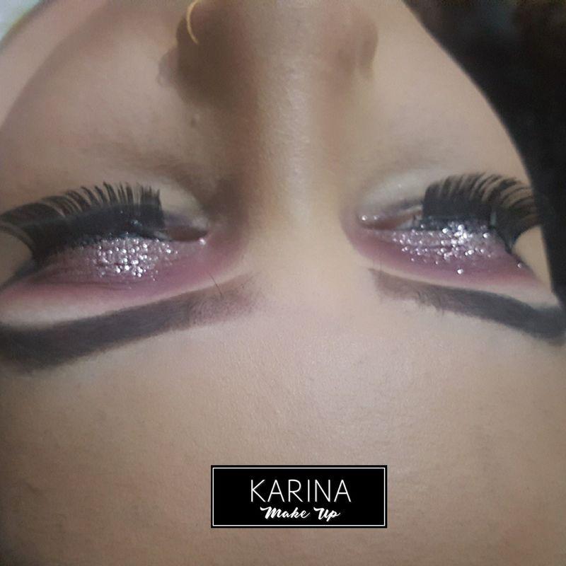Karina Simões