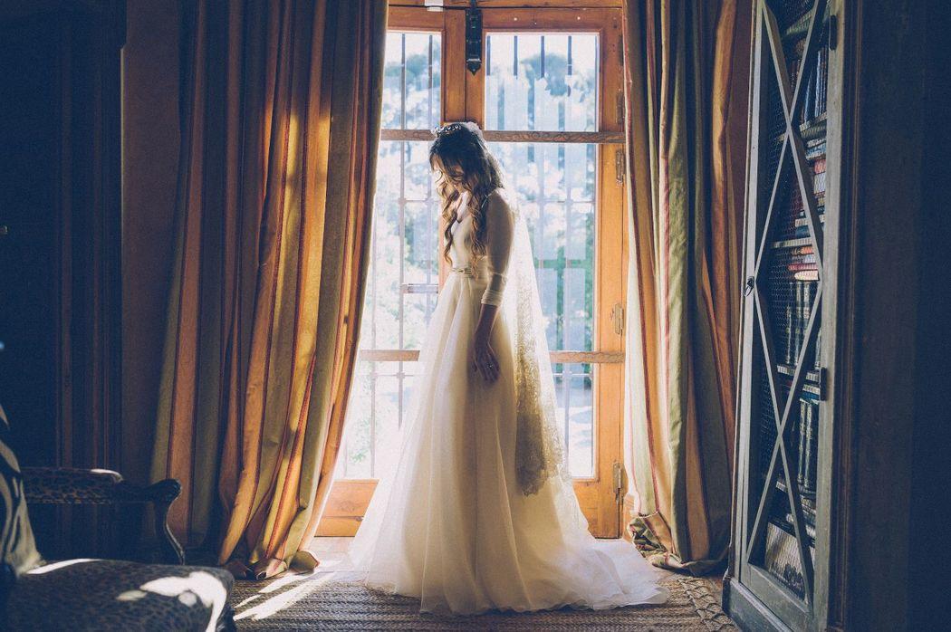 Bossanova Weddings