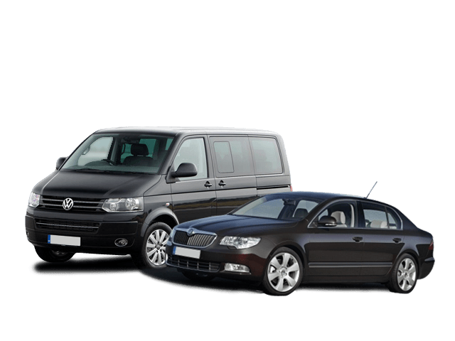 RS Limousines