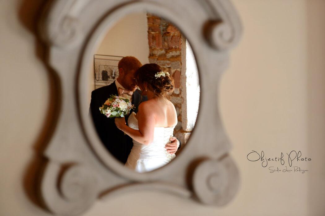 Objectif Photo - Studio Laura Rodrigues