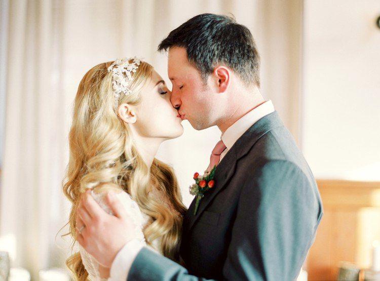 WedVillage - организация загородных свадеб