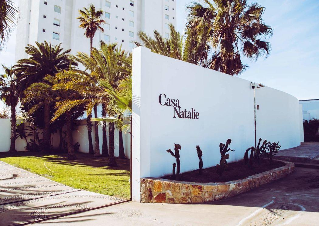 Casa Natalie