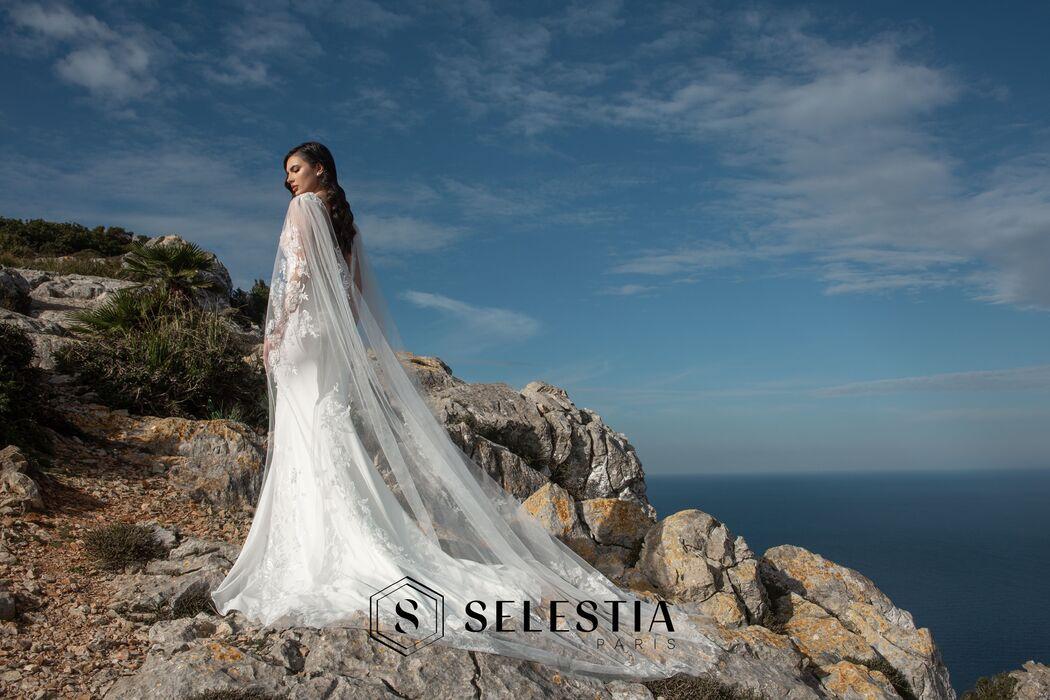 SELESTIA
