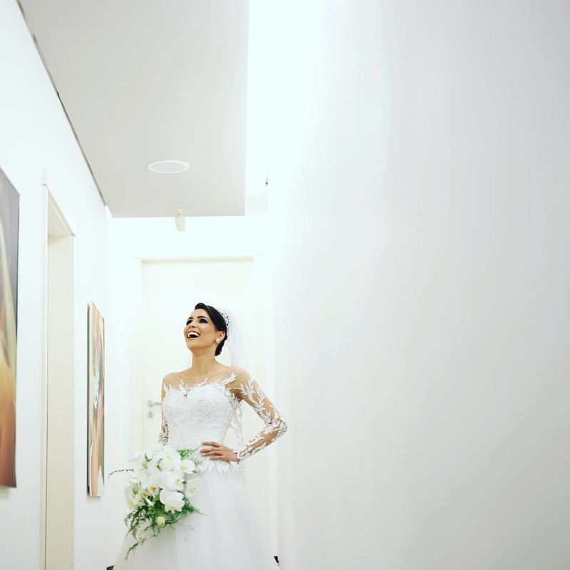 Juliana Inacio Fotografia e Filme