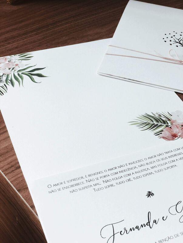 Papéis e Flores Papelaria