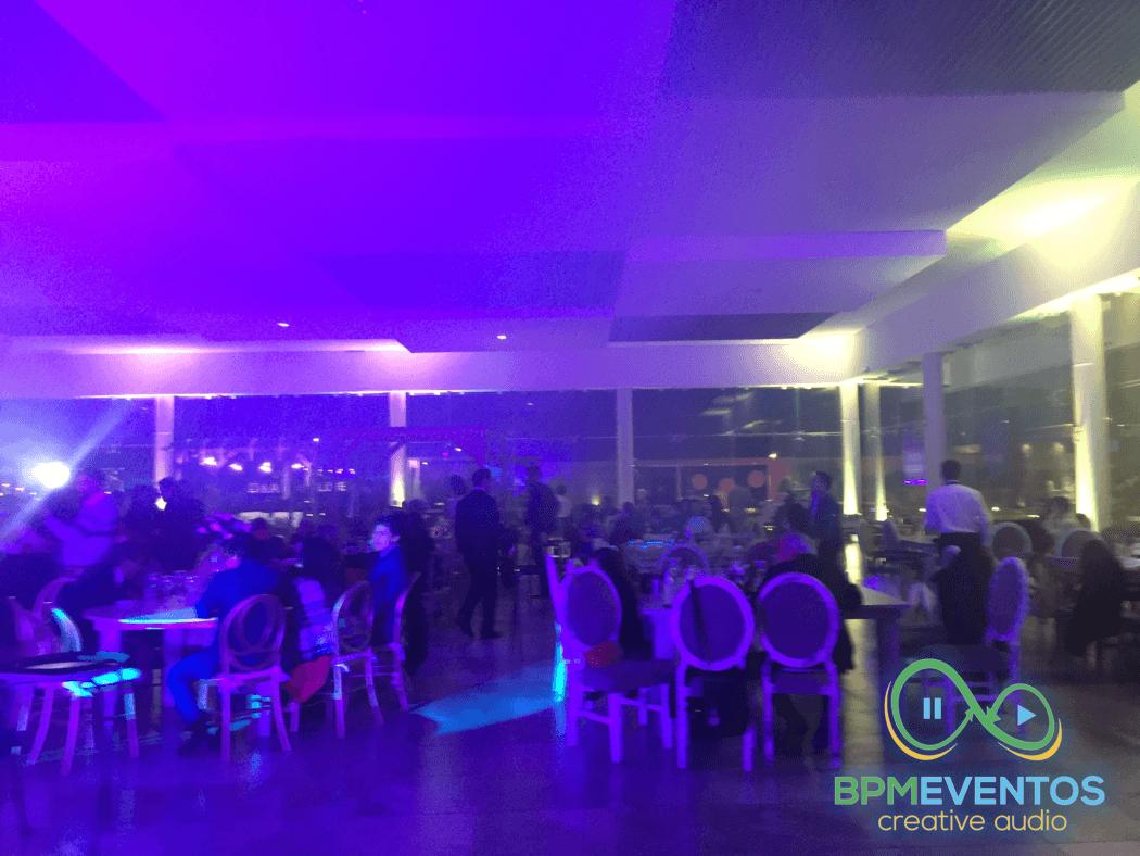BPM Eventos