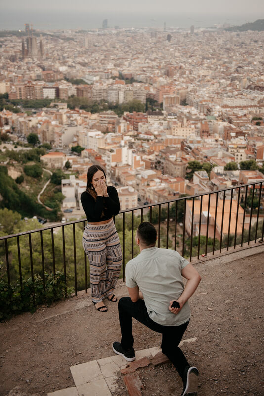 Betina Dalla Rosa Fotografia
