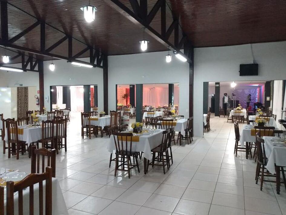 Chácara Cabana