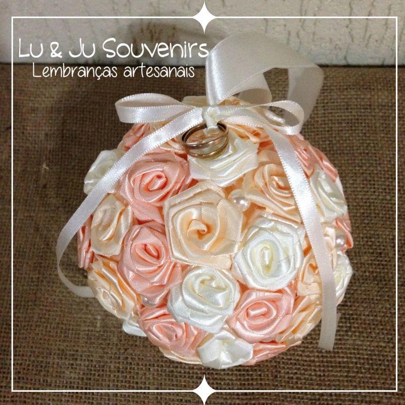 Lu & Ju Souvenirs