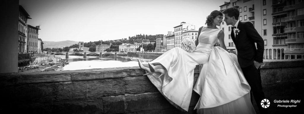 Studio Fotografico Gabriele Righi