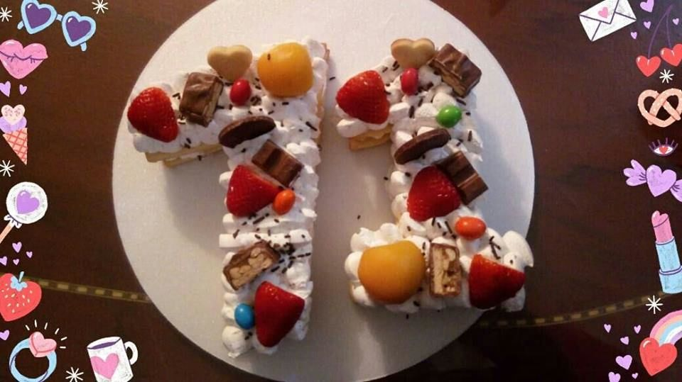 My SweetCakes
