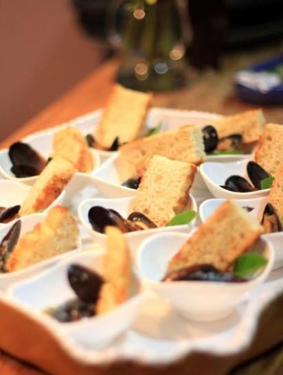 Taioba Gastronomia
