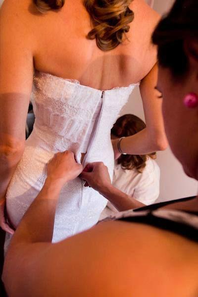 Atelier Lúcia Tavares Alta Costura