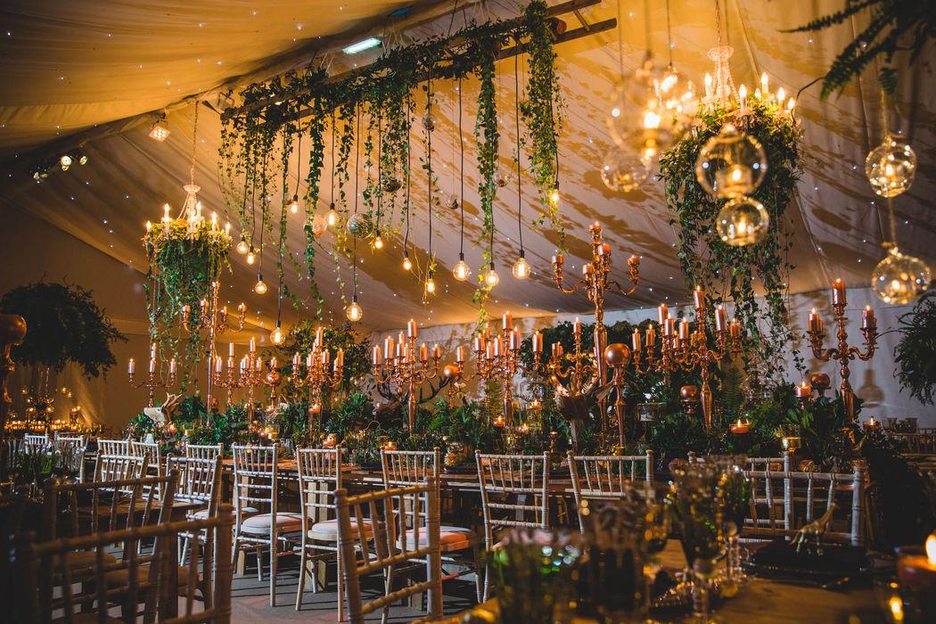 Tobiah Tayo Wedding Photography
