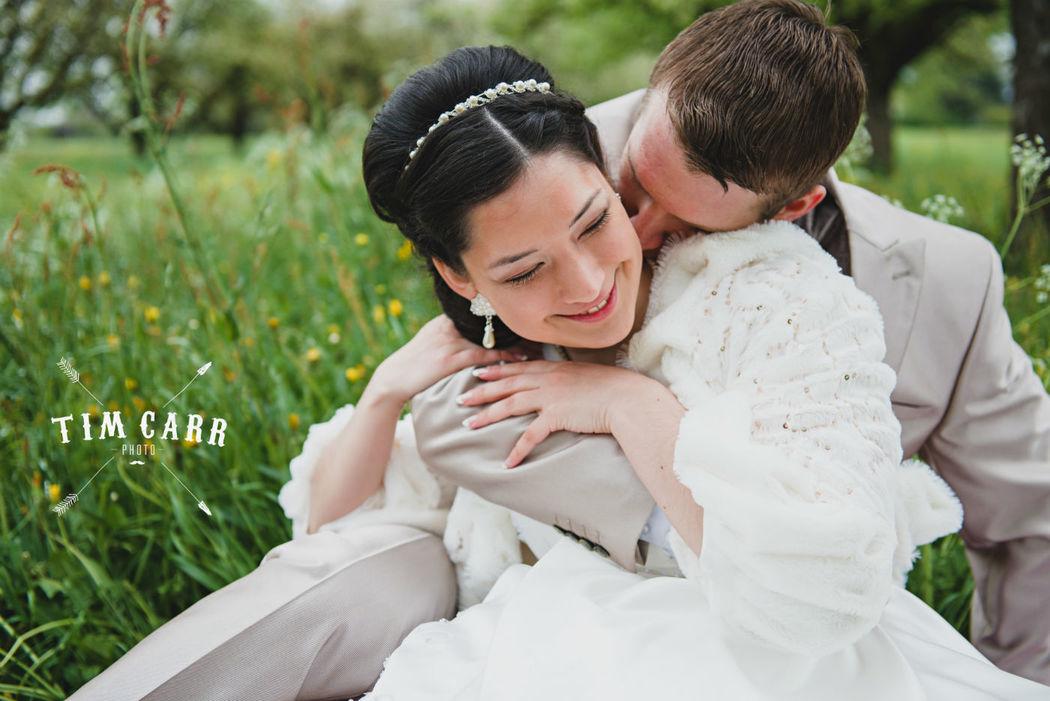 Wedding Factory by Sabrina Weber