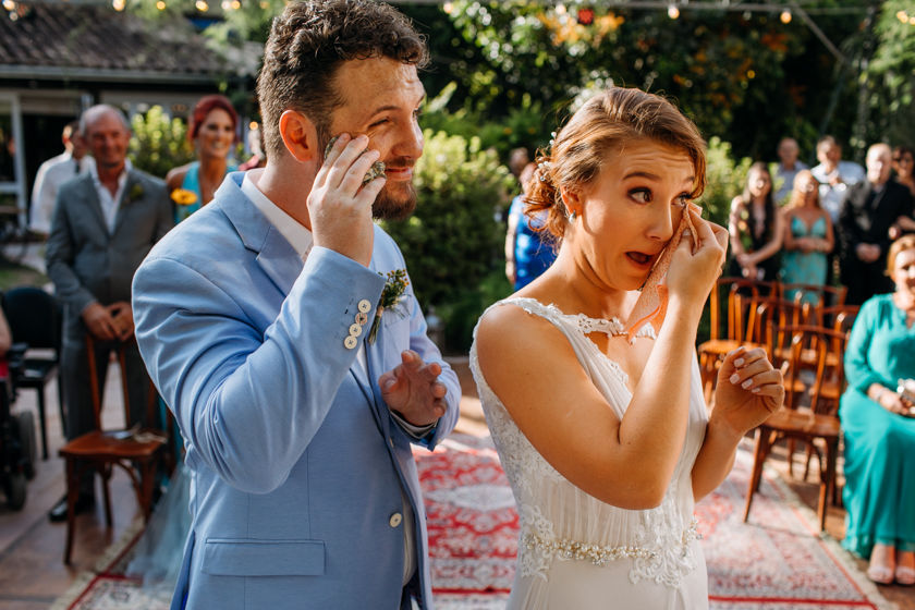 Renan Radici Wedding Photography