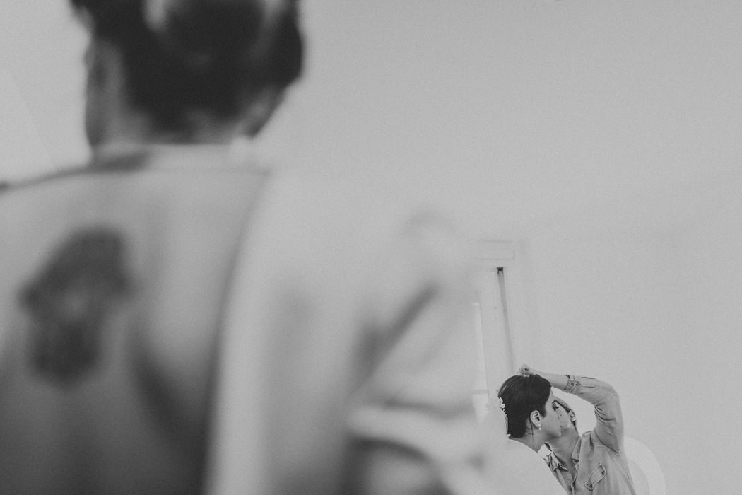 Ricardo Marta Photography