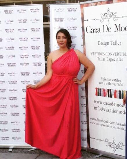 Casa De Moda Santiago