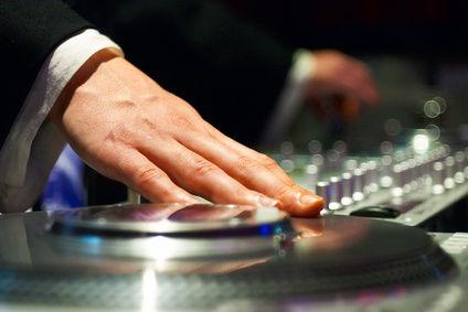 DJ Evenements - Son