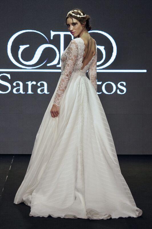 Sara Ostos